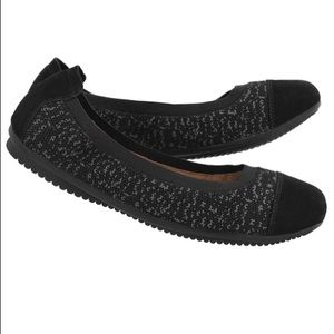 Josef Seibel Shoes - Josef Seibel | Ballet Flats